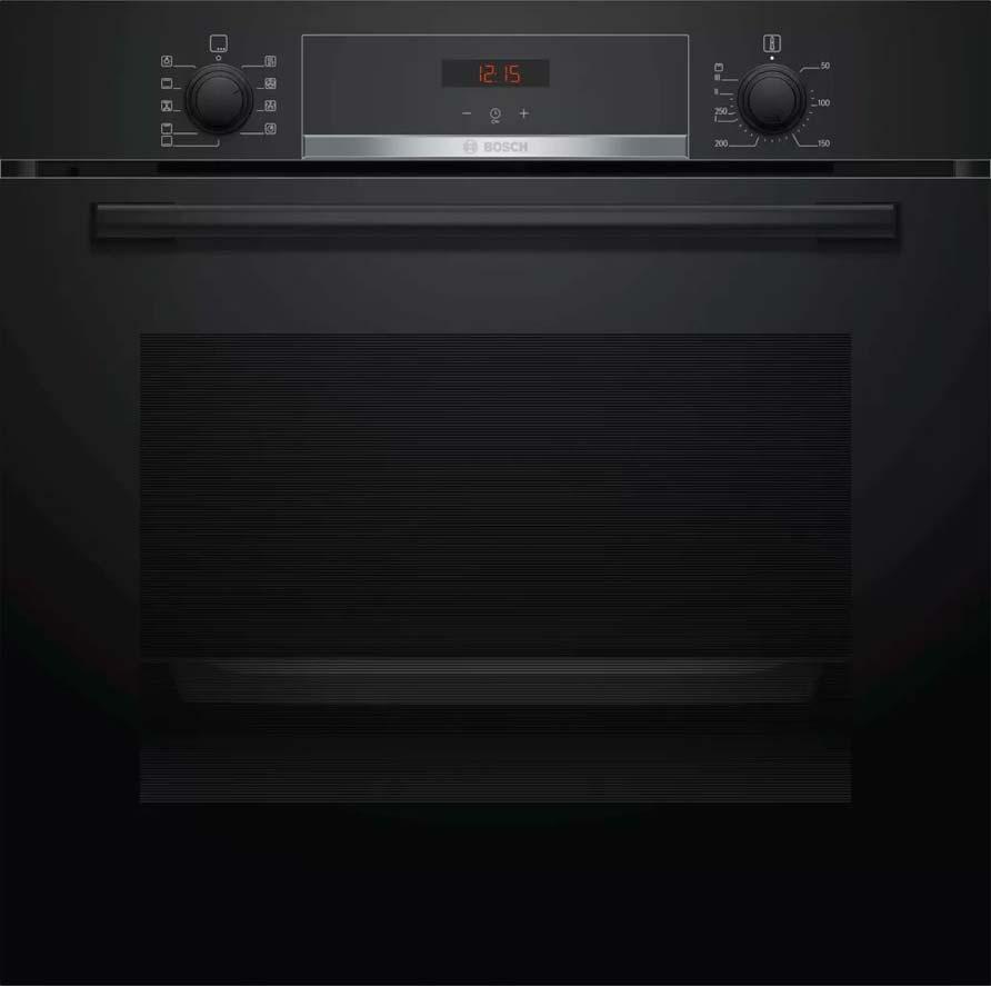 Bosch_STP_EOX5 oven
